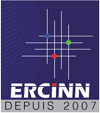 Ercinn Côte d'Ivoire